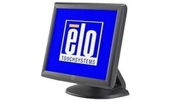 Elo Touch Solution 1715L (E719160)