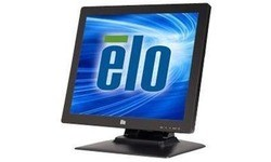 Elo Touch Solution 1723L (E785229)