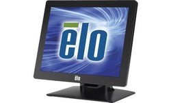 Elo Touch Solution 1517L Rev B (E829550)
