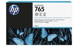 HP 765 Grey
