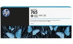 HP 765 Dark Grey