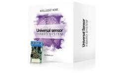 Fibaro FIB_FGBS-001 Universal Sensor