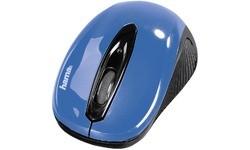 Hama AM-7300 Blue