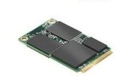 Origin Storage NB-128MLC-MINI 128GB