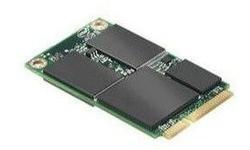 Origin Storage NB-256MLC-MINI 256GB