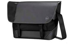 """Dell Premier Messenger Black 15.6"""""""
