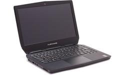 Dell Alienware 13 4051 (A13-4051)
