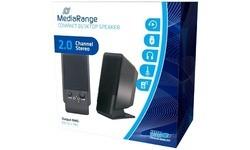 MediaRange MROS352
