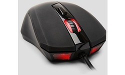 Turtle Beach Grip 500 Gaming Mouse