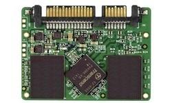 Transcend Half Slim SSD 128GB (MLC)
