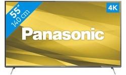 Panasonic TX-55CX700E