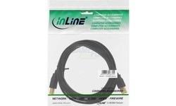 InLine 34535S