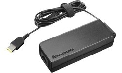 Lenovo ThinkPad 90W AC Adapter
