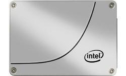 Intel DC S3710 800GB