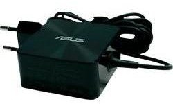 Asus 0A001-00233200 45W