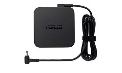 Asus 0A001-00231400 45W