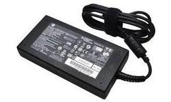 HP 710415-001 120W