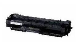 Sharp AL-103T