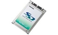 Origin Storage NB-128SSD-MLC 128GB