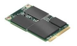Origin Storage NB-1000TLC-Mini 1TB