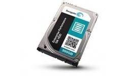 Seagate Enterprise Performance 15K 2.5 HDD 300GB (SAS)