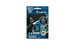 Xlyne SDXC UHS-I 128GB