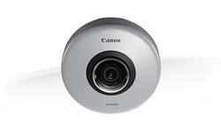 Canon VB-S800D