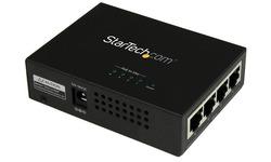 StarTech.com POEINJ4G