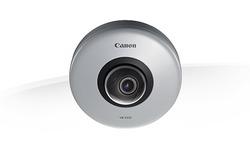 Canon VB-S31D
