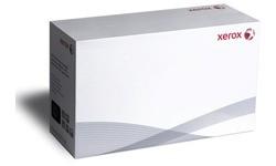 Xerox 006R03070