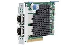 HP Ethernet 10Gb 2-port 561FLR-T