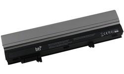 BTI DL-E4310X6