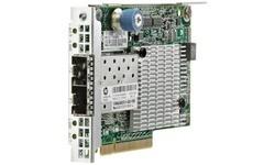 HP FlexFabric 10Gb 2-port 534FLR-SFP+