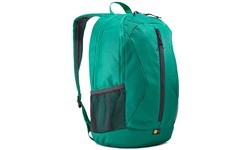 Case Logic Ibira Daypack Pepper 15.6""