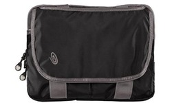 Dell Carry Case Timbuk2 Quick Messenger