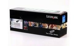 Lexmark 24B5807