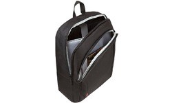 Tech Air Classic Carrying Case Black 15.6""