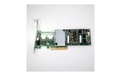 Lenovo ThinkServer RAID 710