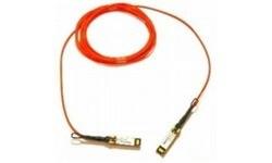 Cisco SFP-10G-AOC3M=