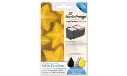 MediaRange MRHP301XLBC