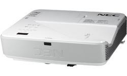 NEC U321Hi-MP