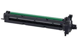 Samsung MLT-R708
