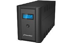 BlueWalker PowerWalker VI 1200 LCD