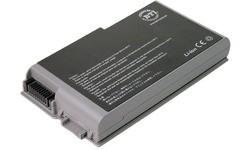 BTI DL-D600