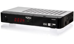 Xoro HRS 8820 IP Black