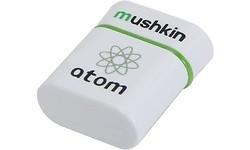 Mushkin Atom 64GB