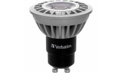 Verbatim LED PAR16 GU10 8.5W Warm White
