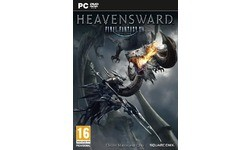 Final Fantasy XIV: Heavensward (PC)