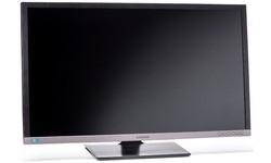 Samsung U32E850R