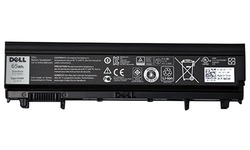 Dell Battery for Latitude E5440/E5540